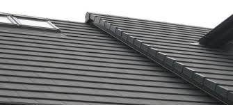 lagan tiles lagan tile began producing concrete roof