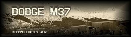 m37 publications 1954 alaska the construction of the d e w line