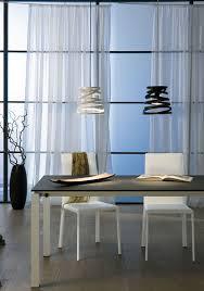 studio italia lighting. Curl My Light SO By Studio Italia Design   Lighting Caribou Architectural And