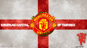 Players may hold more than. Flag Of Manchester United Wallpaper Soccer Backgrounds