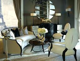 christopher guy furniture. Christopher Guy Furniture Home Decor Dining  Coveted Exclusive Interview With Covet . E