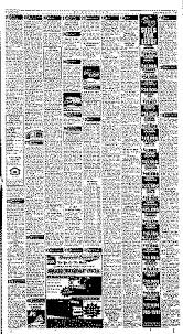 Panama City Marina Civic Center Seating Chart Panama City News Herald Archives Feb 1 2005 P 31