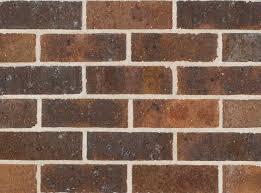 Boral Brick Chart Hawthorn Austral Bricks