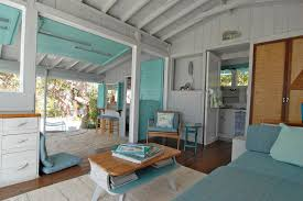 denver ballard indoor outdoor rugs with tropical bar stools and counter bedroom blue coffee table white