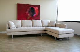 modern sectional sofas microfiber. Perfect Modern In Modern Sectional Sofas Microfiber