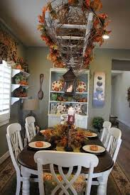 30 magical diy fall decorations for your household homesthetics ideas 24