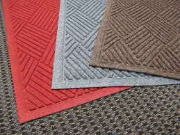 waterhog premier entrance mats
