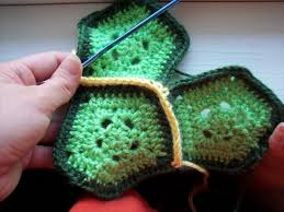 Free Crochet Turtle Pattern Mesmerizing Turtle Love Crochet Pattern Stitch48