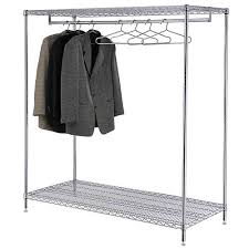 Mobile Coat Racks Cool Coat Luggage Racks Global Industrial