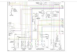 2000 honda accord wiring diagram siemreaprestaurant me 1991 honda accord wiring diagram pdf 1991 honda accord wiring diagram stylesync me picturesque