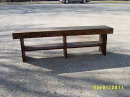 dining bench dark wood. 🔎zoom dining bench dark wood