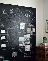 office board ideas. Idea Wall Azul Home Custom Board Ideas Office