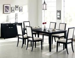 mango wood dining chairs 6 chair dining table contemporary dining set tall kitchen tables for small spaces dark wood dining room furniture mango wood dining