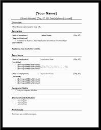 sample resume for mba college interview sample email job sample resume for mba college interview resume samples for mba level professionals college admission essay on