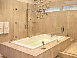 Corner Bathtub Dimensions ...