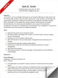 Ghostwriting Professional Designation Program Free Sample Project