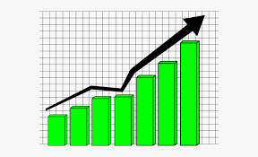 Clip Art Charts And Graphs Graph Chart Clipart Clipart Images Gallery For Free Download