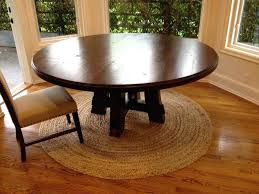 round area rugs canada kitchen round kitchen table round rug under round table round kitchen table round rug under round table round tablecloths round red