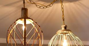 full size of lighting cool light fixtures diy home lighting ideas for every skill level