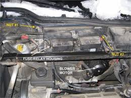 94 park ave ultra related keywords suggestions 94 park ave park avenue fuse box diagram 1992 buick locati