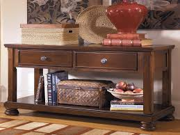 Living Room Elegant ashley Furniture sofa Table Ashley