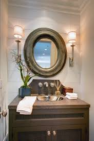 wonderful mirror wall sconces decorating ideas images in