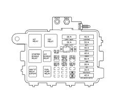 2001 saturn sl1 fuse diagram wiring schematic on 2001 images free Saturn Wiring Diagram 2001 saturn sl1 fuse diagram wiring schematic 13 96 saturn motor digrams 96 saturn sl1 diagram 2002 saturn wiring diagram