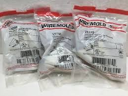 Wiremold Size Chart Other Wiremold