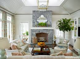 exclusive family room design. Full Size Of Furniture:beautiful Family Room Ideas Wonderful Design Furniture Stunning Exclusive