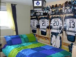 Hockey Room Decor Ideas For Boys Entrancing Software Plans Free A Hockey  Room Decor Ideas For Boys Gallery