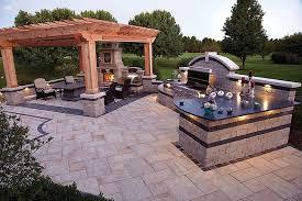 patio. Fine Patio Paver Patio Virginia Beach Outdoor Kitchen Hardscapes Patio Virginia Beach  Patios Top Installer Stone Pavers  And A