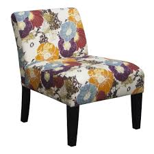 Living Room Chair Purple Accent Chairs Youll Love Wayfair