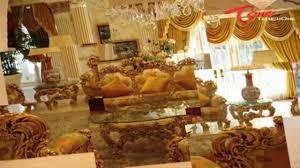 Images For Shahrukh Khan House House Interior - Amitabh bachchan house interior photos