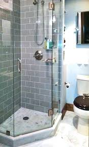 bathroom shower kits and small corner shower bathroom interior small bathroom ideas with intended for motivate