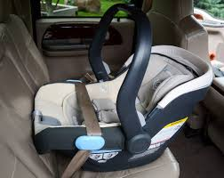 chicco keyfit 30 seat belt installation without base 40 000