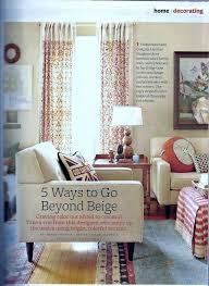 better home and garden magazine. Home And Garden Living Room Ideas Better Homes Gardens Magazine R