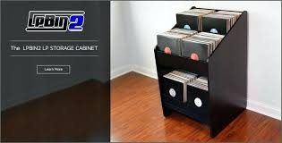 lp storage furniture. Vinyl Lp Storage Furniture Cabinet