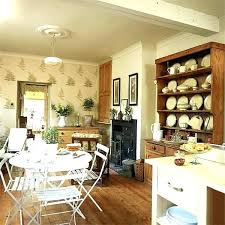 country kitchen wallpaper border borders decorating clear wall bor