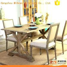 wooden dining table designs wooden dining table designs photos dining tables dining table designs teak wood