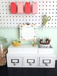 cubicle office decorating ideas. Wonderful Ideas How To Decorate A Desk Organized Cubicle Decor With Pegboards  Decorating Ideas For Halloween With Cubicle Office Decorating Ideas