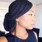 Tisha Wade (Tishawade010) - Profile | Pinterest