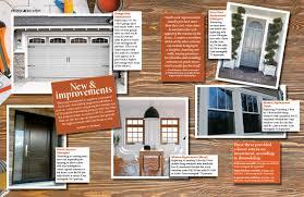 20 Foot Garage Door Cost - Home Design Ideas and Pictures