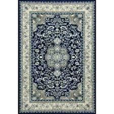 carpet padding carpet padding for area rugs area rug carpet area rug over carpet carpet padding