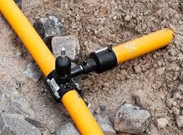 Umrüsten Auf Gas Vorteile Ablauf Kosten Heizungde