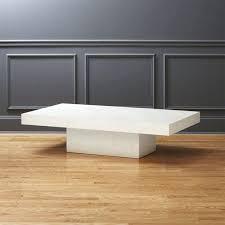 white coffee table element ivory rectangular coffee table modern white coffee table with storage white coffee table artisan white coffee table large