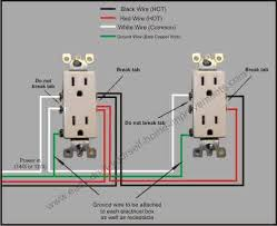 how to wire an outlet in series diagram how to wire two outlets in Wiring A Receptacle Outlet receptacle outlet wiring diagram facbooik com receptacle outlet wiring diagram facbooik com how to wire an outlet in series diagram receptacle outlet wiring a quad receptacle outlet