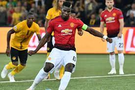 Manchester United vs Young Boys Betting Tips: Latest odds, team news,  preview and predictions