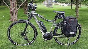 Pro Bike Display Stand Review Haibike Xduro Trekking Pro Review 52