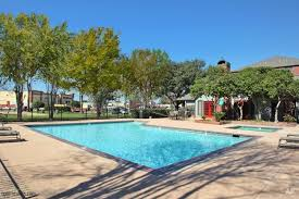 1 bedroom apartments san marcos. texas state university, san marcos apartments - off-campus student housing 1 bedroom o