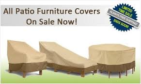 classic accessories patio furniture covers lovely deck chair australia a comfy classic accessories patio furniture covers o53 patio